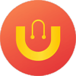 榕易购 V1.0.7 安卓版