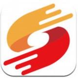 圣誉商圈 V1.3.0 安卓版