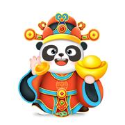 熊猫有赏 V1.0 安卓版