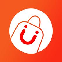 U利 V1.0.10 安卓版