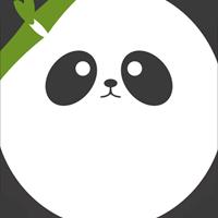 竹子君 V1.1.0 安卓版