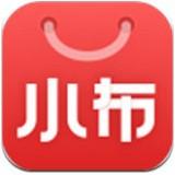 小布商场 V1.0.5 安卓版