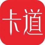 卡道生活 V1.0.1 安卓版
