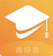 简易淘购 V1.2.10 安卓版