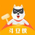 斗豆侠 V1.1.0 安卓版