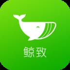 鲸致羊绒 V1.0 安卓版