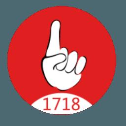 一手货 V1.1.0 安卓版