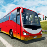 城市公交旅游模拟器2020 V0.2 安卓版