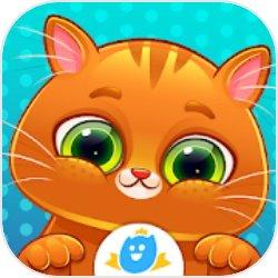 我的虚拟猫咪 V1.75 安卓版