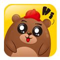 赚赚熊 V1.9.2 安卓版