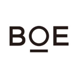 boe商城 V1.0.0 安卓版
