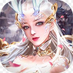 斗剑仙OL游戏下载-斗剑仙OL安卓版下载V1.0