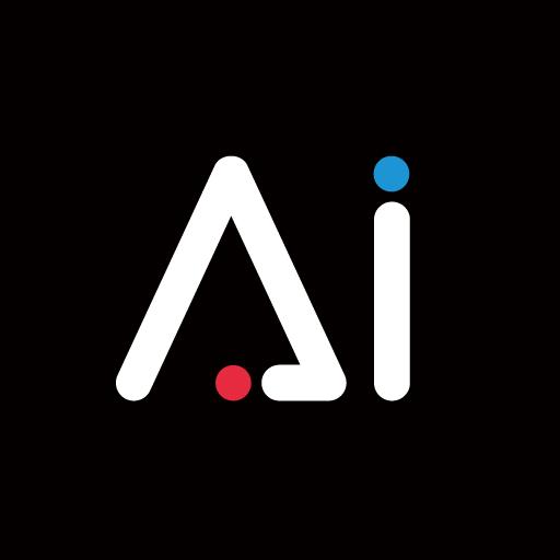 AI潮流 V1.17.0 安卓版