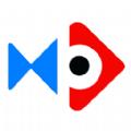 有鱼赚钱APP下载-有鱼赚钱手机软件安卓版下载地址