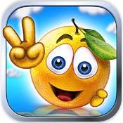 保护橘子2 V3.0.16 苹果版