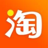淘宝�豢突Ф讼略�-淘宝�挥呕莘道�APP下载