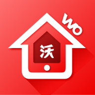 沃家拼拼软件 V1.3.1 安卓版