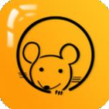 花鼠联盟 V3.8.3 安卓版