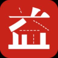 益海商城手机APP下载-益海商城购物返利软件下载