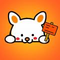 吉宠巴士 V1.0.9 安卓版