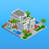比特城口袋城市 V1.3.1 安卓版