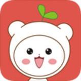 淘拼惠 V1.1.1 安卓版