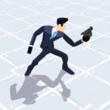 特工行动侠 V1.1.0 安卓版