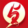 环球大爱商城 V5.0.4 安卓版