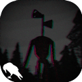 警笛头汽笛人 V1.0.9 安卓版