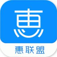 惠联盟手赚平台 V1.0 安卓版