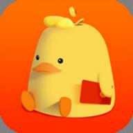 店小鸭商城 V0.1.9 安卓版