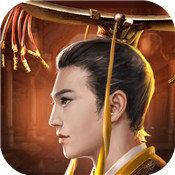 皇上传奇最新版下载-皇上传奇手游下载V1.0