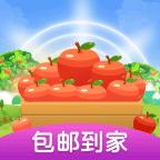 我的果园 红包版