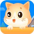 猫咪小家 V1.0.0 安卓版