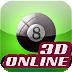 3D顶级台球 V1.33 安卓版