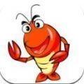 全民养虾赚钱红包版下载-全民养虾赚钱版游戏下载