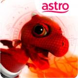 法力娜迦 V4.0.7 安卓版