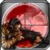 ArmySniper V1.4.5 安卓版