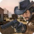 狂野西部生存射击 V1.0.4 安卓版