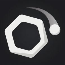 牛顿:重力拼图 V1.5 苹果版