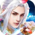 仙人自传 V1.0 安卓版