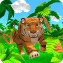 像素老虎模拟 V1 安卓版