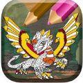 龙幻彩世界 V1.0 苹果版