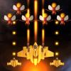 飞机战纪风云 V1.01 安卓版
