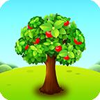 乐乐果园赚钱游戏红包版下载-乐乐果园可提现版下载安装地址
