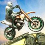 摩托车特技骑手 V1.11 安卓版