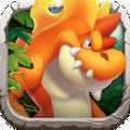 疯狂的恐龙 V1.0.0.0 安卓版