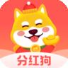 小房子宠物红包版下载-小房子宠物安卓版下载V1.0.0