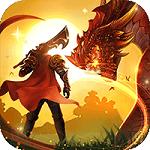 新纪元神途游戏下载-新纪元神途安卓版下载V1.0