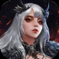 创世女神游戏下载-创世女神安卓版下载V1.0.0